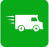 speedy-truck