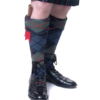 Clansman Ancient Scott kilt