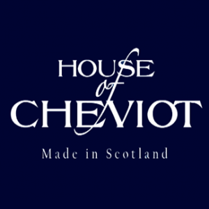 House of Cheviot logo